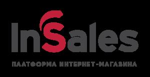 insales: платформа для интернет-магазина