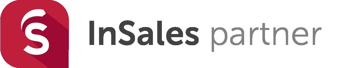 Доработка шаблонов InSales, сертифицированынй партнер